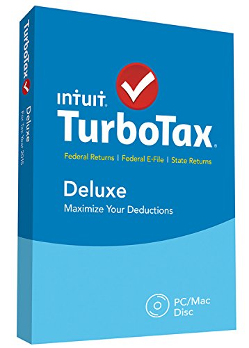 turbotax-deluxe-2015-federal-state-taxes-fed-efile-tax-preparation-software-pc-macdisc-old-version