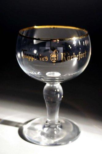 rochefort-trappist-belgium-beer-glasses-set-of-2
