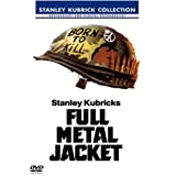 "Full Metal Jacketvon ""Matthew Modine"""