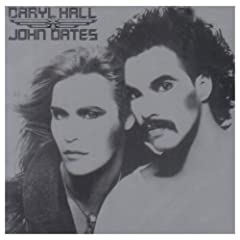 Daryl Hall & John Oates [ORIGINAL RECORDING REMASTERED] [EXTRA TRACKS]