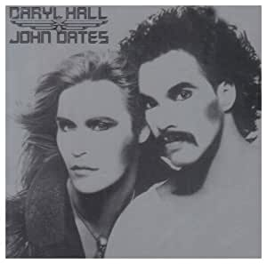 Daryl Hall & John Oates [ORIGINAL RECORDING REMASTERED] [EXTRA TRACKS]