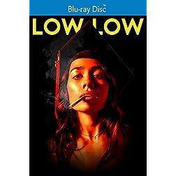 Low Low [Blu-ray]
