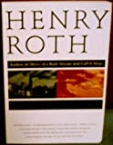 Shifting Landscape (0312111398) by Roth, Henry