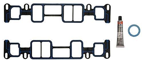 Fel-Pro MS 95817-1 Intake Manifold Gasket Set (2001 Silverado Intake Manifold compare prices)