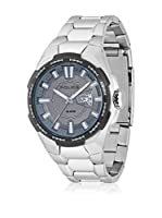 Police Reloj de cuarzo Man Seal 45 mm