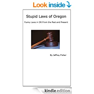 3 year dating law in oregon