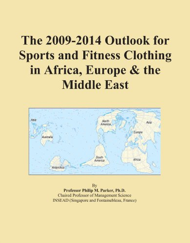 the-2009-2014-outlook-for-sports-and-fitness-clothing-in-africa-europe-the-middle-east