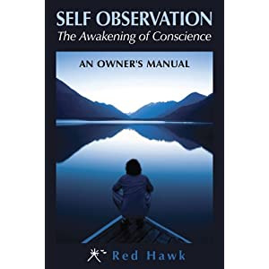 Amazon.com: Self Observation: The Awakening of Conscience: an ...