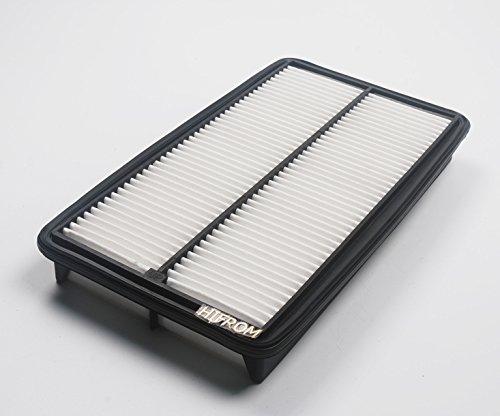 Awardpedia fram ca10013 extra guard rigid panel air filter for 2009 honda odyssey cabin air filter