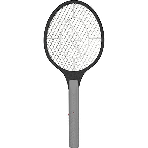 bugzoff-electric-fly-swatter-racket-best-zapper-for-flies-swat-insect-wasp-bug-mosquito-with-hand-in