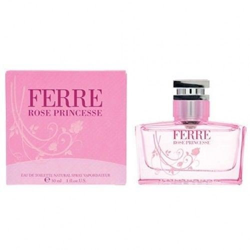 gianfranco-ferre-rose-princesses-eau-de-toilette-spray-30-ml