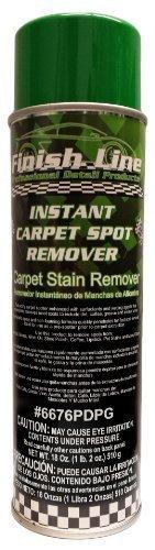 finish-line-instant-carpet-spot-remover-carpet-stain-remover-for-cars-or-home-by-finish-line