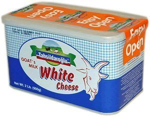 exclusive-goat-cheese-ezine-region-by-n-a