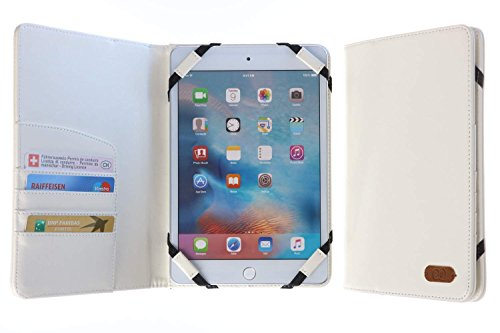 3q-luxury-universal-tablet-cover-7-inch-tablet-case-8-inch-tablet-sleeve-booklet-folio-card-holder-w
