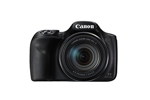canon-sx540-hs-powershot-camera-black