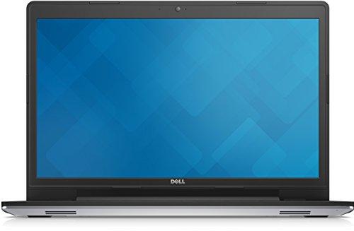 Dell 5748-3252 Inspiron 43,9 cm