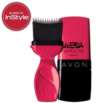 avon-mascara-mega-effects-blackest-black-9-ml