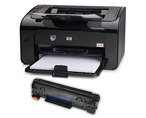 How To Change Printer Cartridge Hp Laserjet P1102w - boattopp