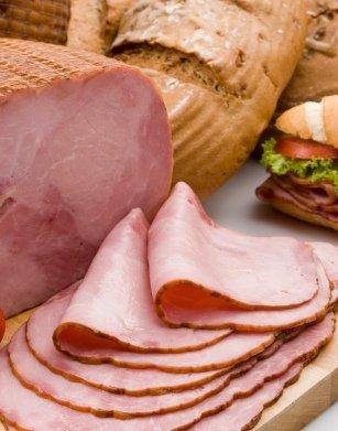 meatpacks-smoked-horseshoe-gammon-joint-35kg