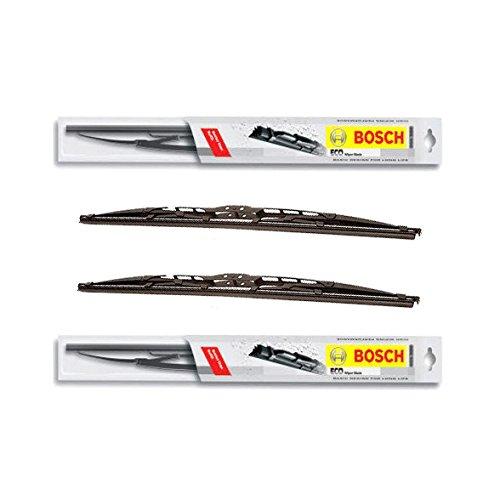 2x-scheibenwischer-honda-accord-vii-2002-2008-400-650-mm-bosch-eco-set
