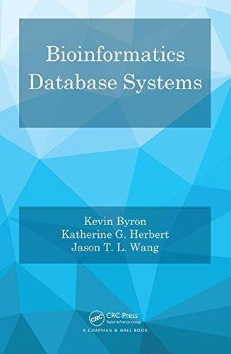 bioinformatics-database-systems