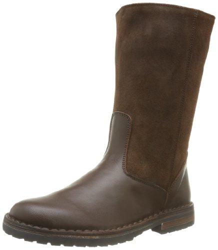 Pèpè Girls 2075/Sr Boots