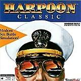 Harpoon Classic