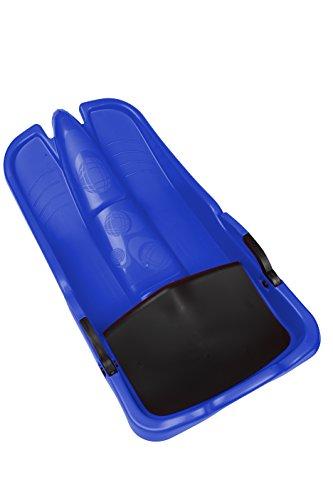 Frendo-Superjet-Luge-1-place-avec-freins-Bleu