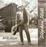 『Stills Alone』が聴ける?