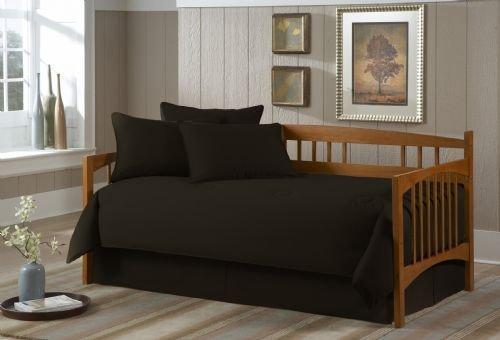 Daybed Comforter Set front-959038
