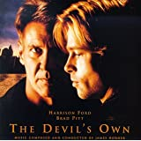 The Devil's Own (1997 Film)