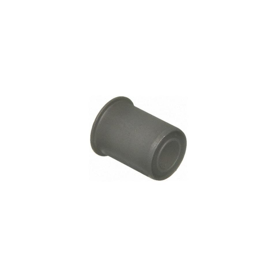 Moog K7059 Front Lower Control Arm Bushing Kit