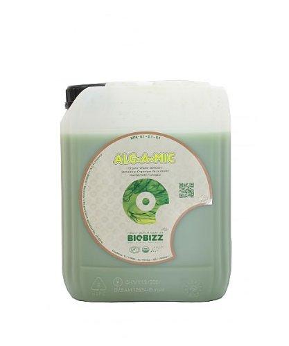 aig-a-mic-biobizz-algas-organicas-concentrarme-5l