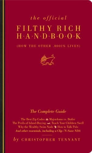 the-official-filthy-rich-handbook