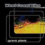 echange, troc Grant Plant - West Coast Vibe 2