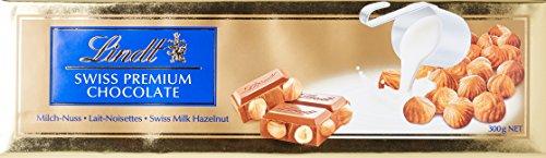 lindt-swiss-premium-gold-lait-noisettes-300-g-lot-de-2
