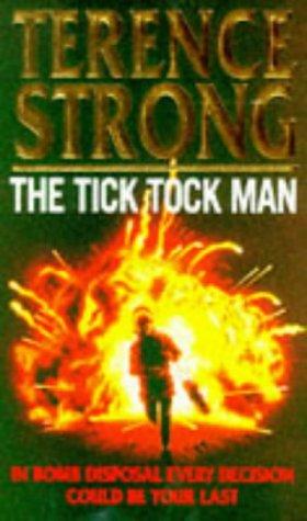 the-tick-tock-man
