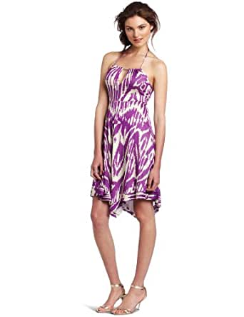 Malawi clothing store
