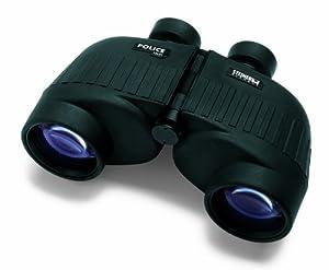 Steiner 10x50 Police Binocular by Steiner