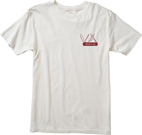 rvca-mens-pocket-knife-va-t-shirt-vintage-white-large