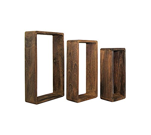 rebecca-srl-set-3-estante-flotantes-estanteria-pared-rectangulo-madera-natural-marron-oscuro-cubo-de