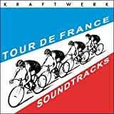 Tour De Franceby Kraftwerk