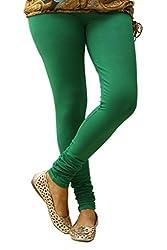 Pgreen Leggings S With NARA
