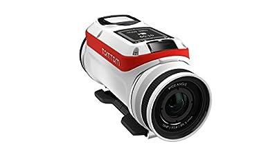 Bandit Action Camera