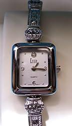 Women's Quartz Fashion Wrist Watch