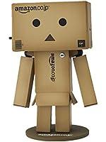 【Amazon.co.jp限定】 リボルテックダンボー・ミニ Amazon.co.jpボックスver (リボコンテナ入り/ダンボールカラー)