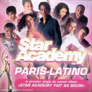 Bandolero Paris Latino Mix Special Club