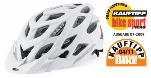 Alpina MTB Helme MTB D-Alto L.E.