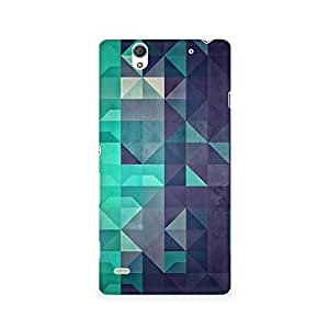 MOBICTURE Nature Abstract Premium Designer Mobile Back Case Cover For Sony Xperia C4 back cover,Sony Xperia C4 back cover 3d,Sony Xperia C4 back cover printed,Sony Xperia C4 back case,Sony Xperia C4 back case cover,Sony Xperia C4 cover,Sony Xperia C4 covers and cases