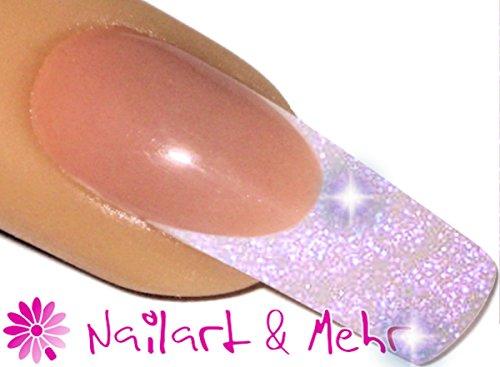 paillettes-gel-uv-de-finition-5-ml-shim-merize-magic-violet-aucun-remuer-necessaire-pas-deckendes-fi